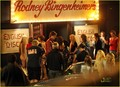 K. Stew & Dakota :D - twilight-series photo