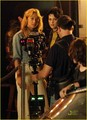 K. Stew & Dakota :D - twilight-series photo