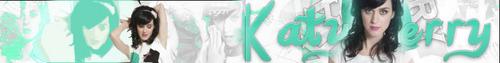 KP banner
