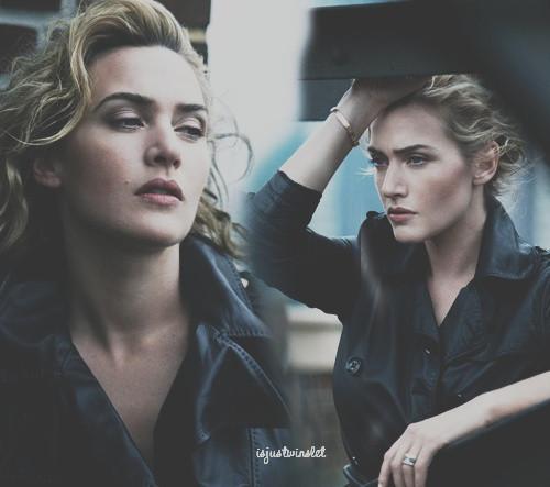 Kate*