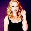 http://images2.fanpop.com/images/photos/7300000/Katherine-H-katherine-heigl-7372493-100-100.jpg