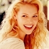 http://images2.fanpop.com/images/photos/7300000/Katherine-H-katherine-heigl-7372516-100-100.jpg