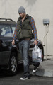 Kellan Lutz * - twilight-series photo