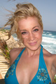 Kellie - kellie-pickler photo