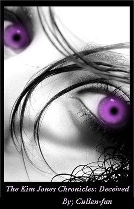 Kim Jone:Book Cover
