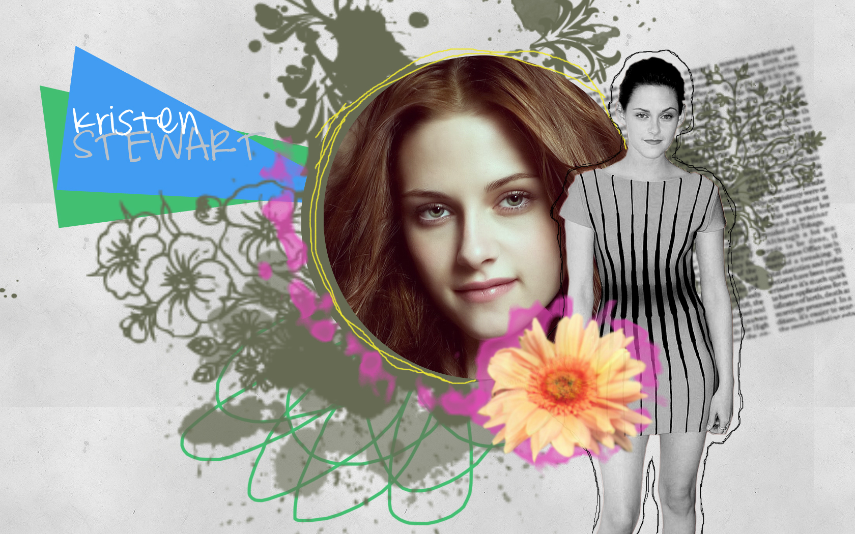 http://images2.fanpop.com/images/photos/7300000/Kristen-Stewart-Collage-Wallpaper-twilight-series-7316543-1680-1050.jpg