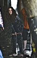 Kristen Stewart - Photoshoot