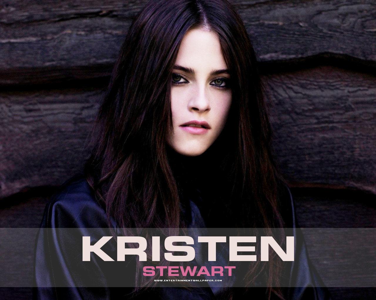Stewart porn kristen Kristen Stewart