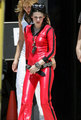 Kristen's Red Hot Outfit - twilight-series photo