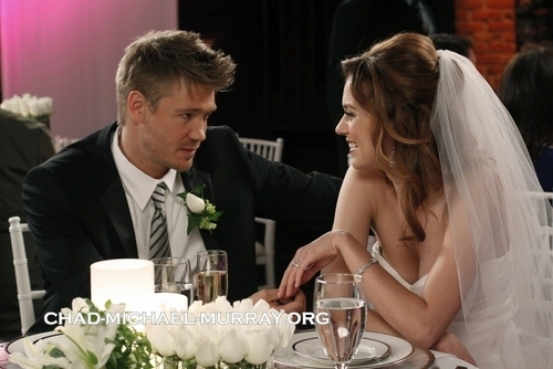 Leyton wedding<333