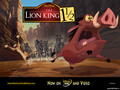 Lion King 3 - the-lion-king-1-2 wallpaper