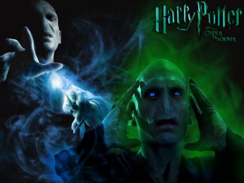 Lord Voldemort
