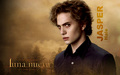 Luna Nueva Wallpapers -