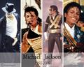 MJ By A - michael-jackson photo