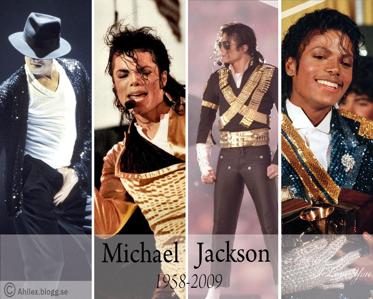 MJ bởi A