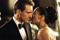 Maid In Manhattan (2002) - maid-in-manhattan photo