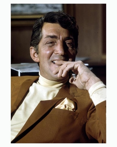 Image result for dean martin matt helm