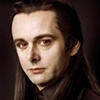 Personagens Michael-As-Aro-New-Moon-michael-sheen-7335995-100-100
