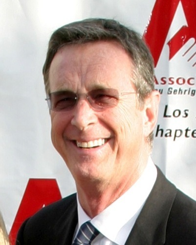 an overview of michael crichton a novelist Michael crichton (novelist) photo galleries, news, relationships and more on spokeo.