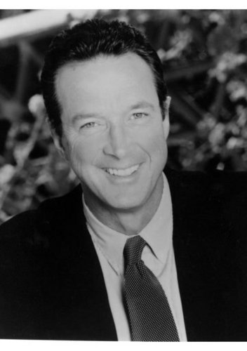 an overview of michael crichton a novelist John michael crichton was an american author, screenwriter, film director and producer best known for his work in the science fiction, thriller, and medical fiction genres.