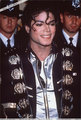 Miscellaneous - michael-jackson photo