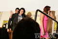 More Comic Con photos - twilight-series photo