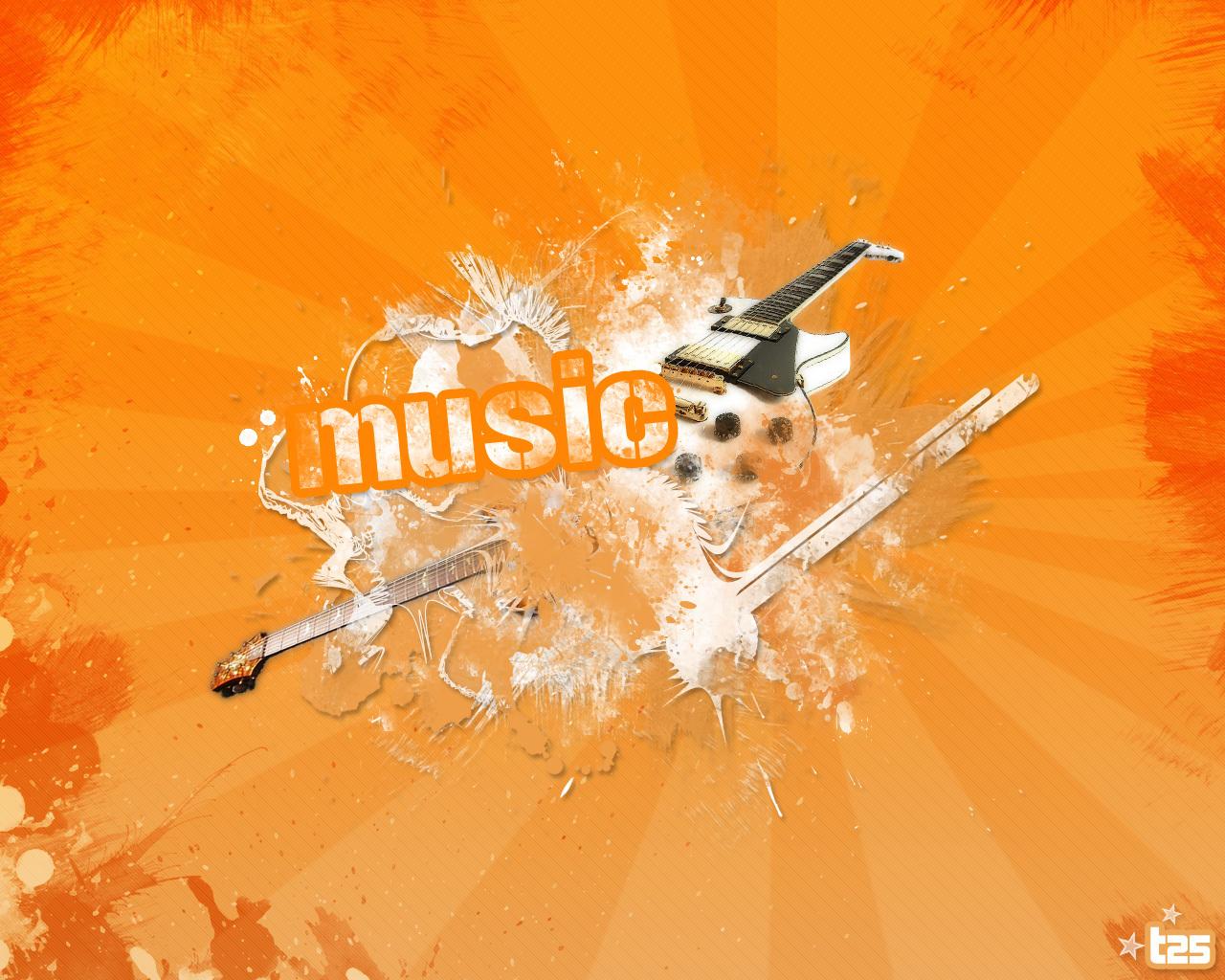 Music-music-7336126-1280-1024.jpg