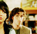 NUMB3RS - numb3rs icon
