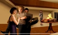New Moon - Anniversary scene - twilight-series photo