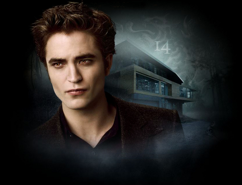 New Moon - New & AWESOME!!!