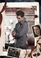 New Ones!!! - twilight-series photo