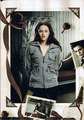 New Pics - twilight-series photo