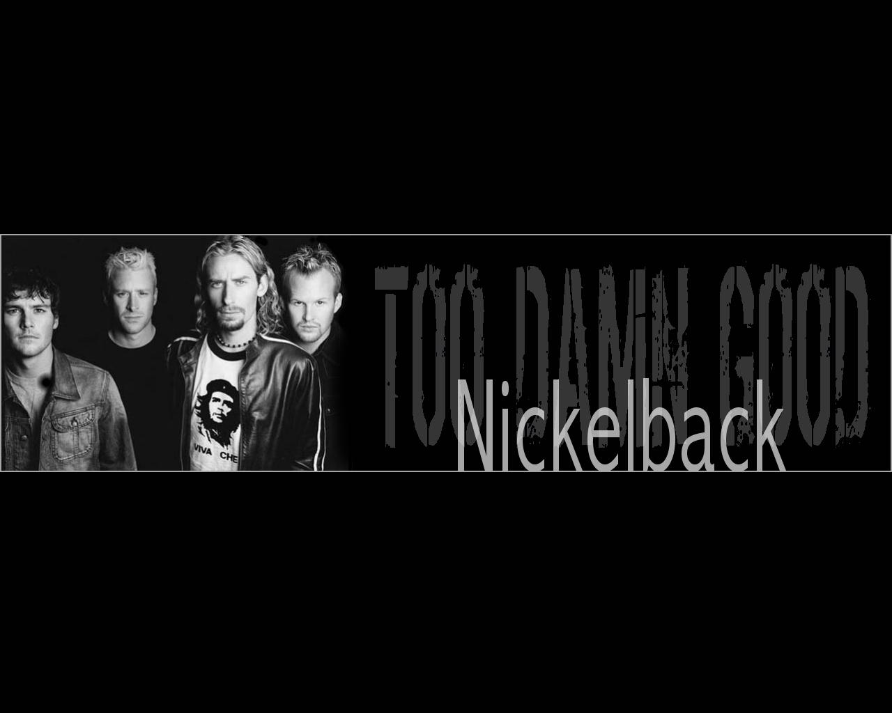 Pide una foto - Página 2 Nickelback-nickelback-7335844-1280-1024