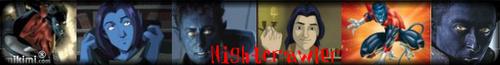 Nightcrawler banner