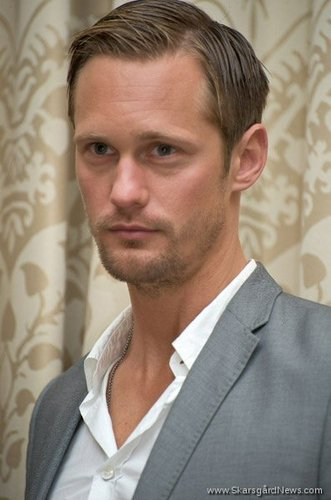 Oh Eric! - eric-northman Photo