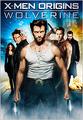 Origins DVD cover