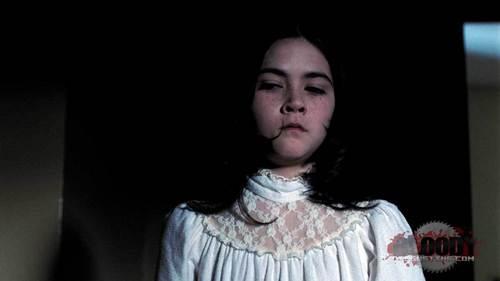 Orphan (2009) Stills