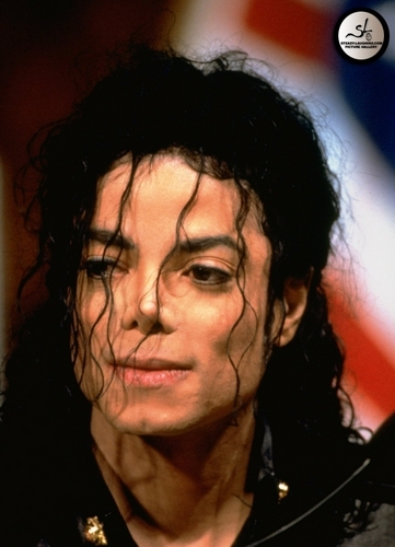 Classify The King Of Pop Michael Jackson