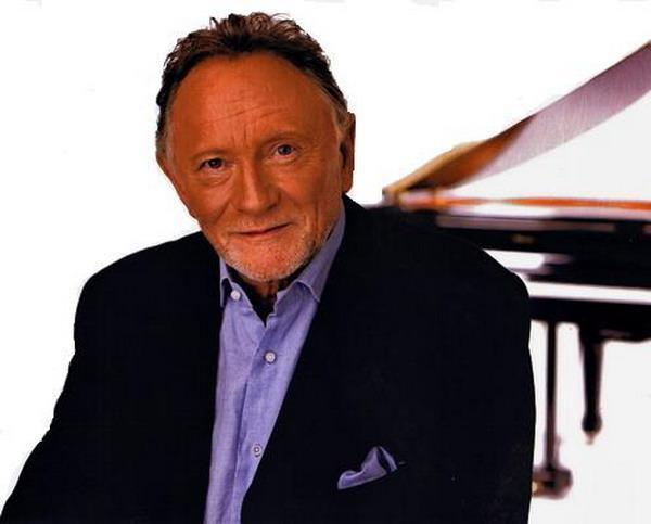 Phil Coulter Net Worth