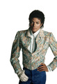 Photoshoots (High Quality) - michael-jackson photo