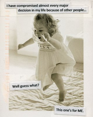 PostSecret - 26 July 2009