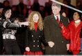 Pre-Inaugural Celebration for Bill Clinton - michael-jackson photo