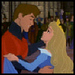 Prince Phillip and Aurora