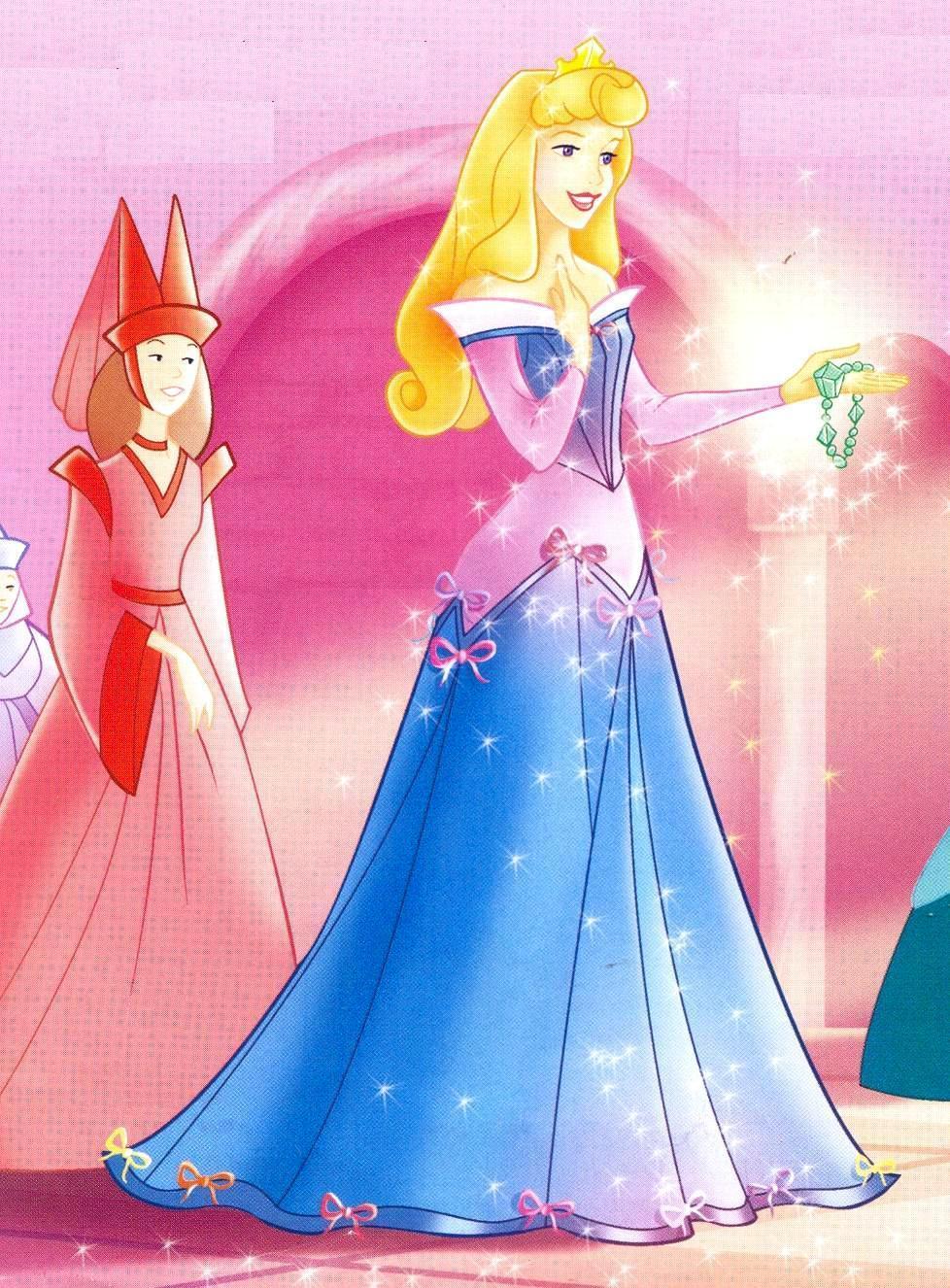 Принцесса для сношения 13 фотография