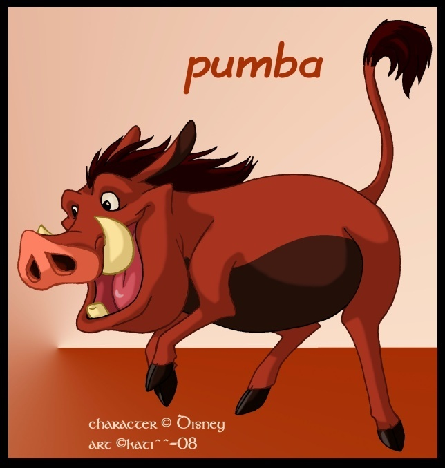http://images2.fanpop.com/images/photos/7300000/Pumbaa-the-lion-king-1-2-7392963-644-677.jpg