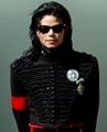 QRR - michael-jackson photo