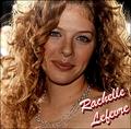 Rachelle  - twilight-series photo