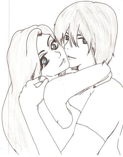 যেভাবে খুশী Art in my folder :D