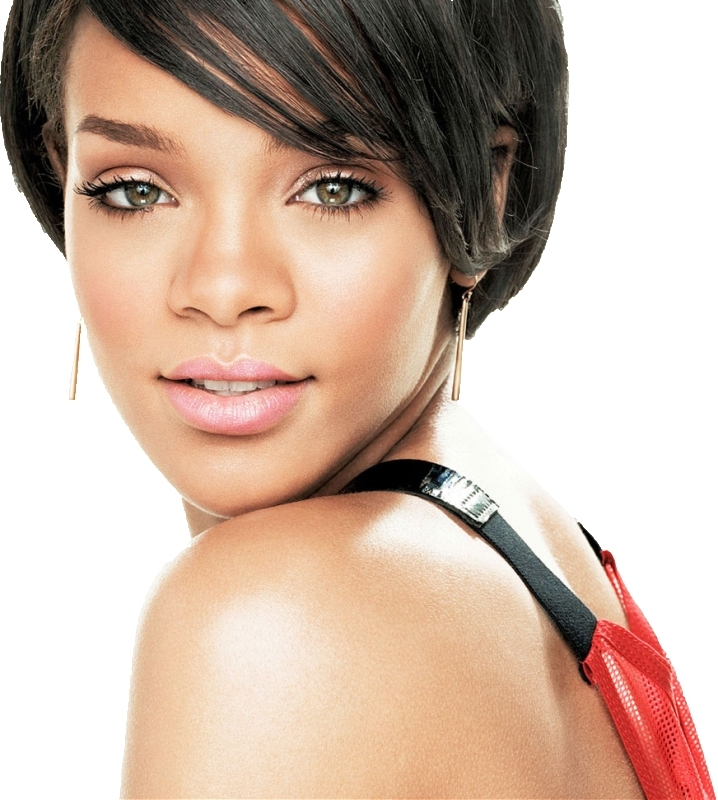http://images2.fanpop.com/images/photos/7300000/Rihanna-popprincess-rihanna-7332904-718-800.jpg