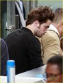 Rob [July 26th] - twilight-series photo
